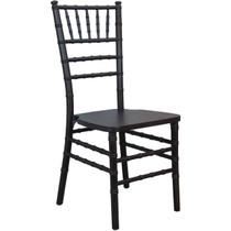 Advantage Coffee Chiavari Chair [WDCHI-Coffee]
