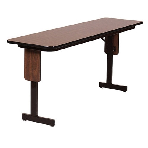 Correll SPPX Ft Folding Seminar Tables For Sale At Advantage - 5 ft conference table