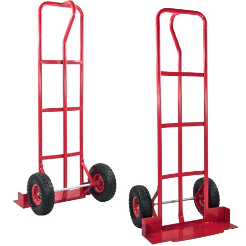 Stack Chair Hand Truck [SCC-500]