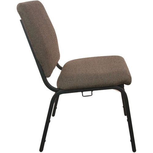 Advantage Jute Multipurpose Church Chairs   18.5 In. Wide [SEPCHT185 112]