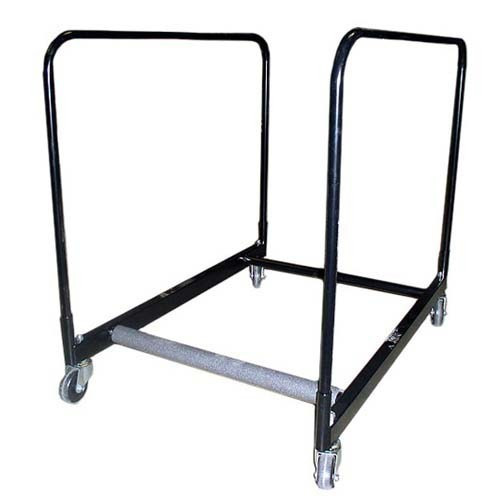 Folding Table Caddy for Round Folding Tables [RTC-810RND]