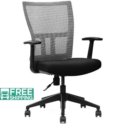 black mesh office chairs m1 be office furniture office chairs