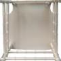Advantage Champagne Chiavari Chair [WDCHI-C]