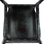 Advantage Black Chiavari Chair [WDCHI-B]