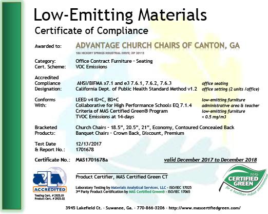 a-mas-certification.jpg
