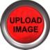 red-upload-button-2.jpg