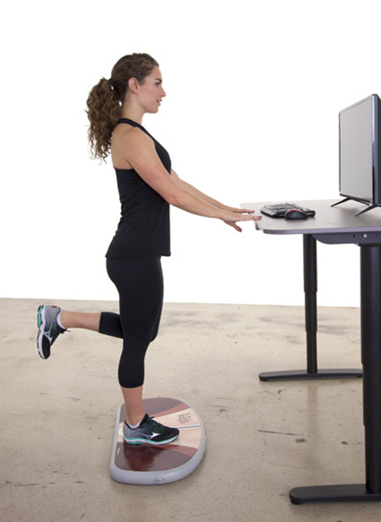 Top 5 Standing Desk Accessories You Need
