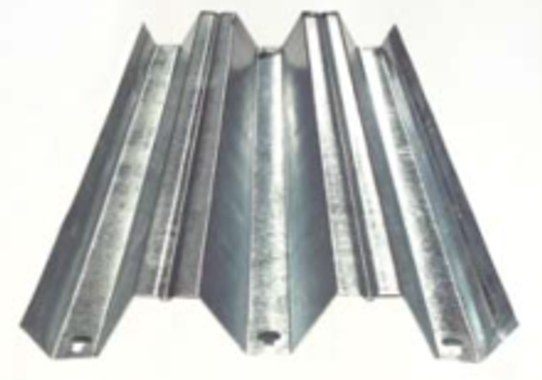 steel hurricane panels miami dade approved storm shutter steel panels galvanized steel hurricane shutter galvanized steel hurricane panel steel window shutters