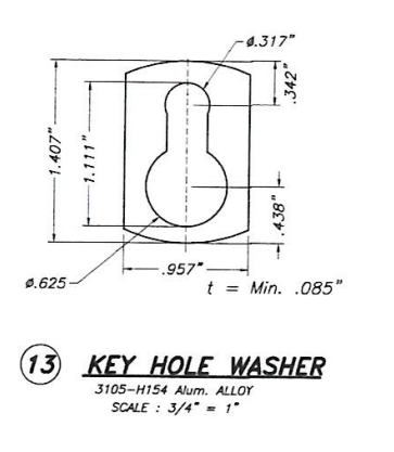 keyhole-washer.png