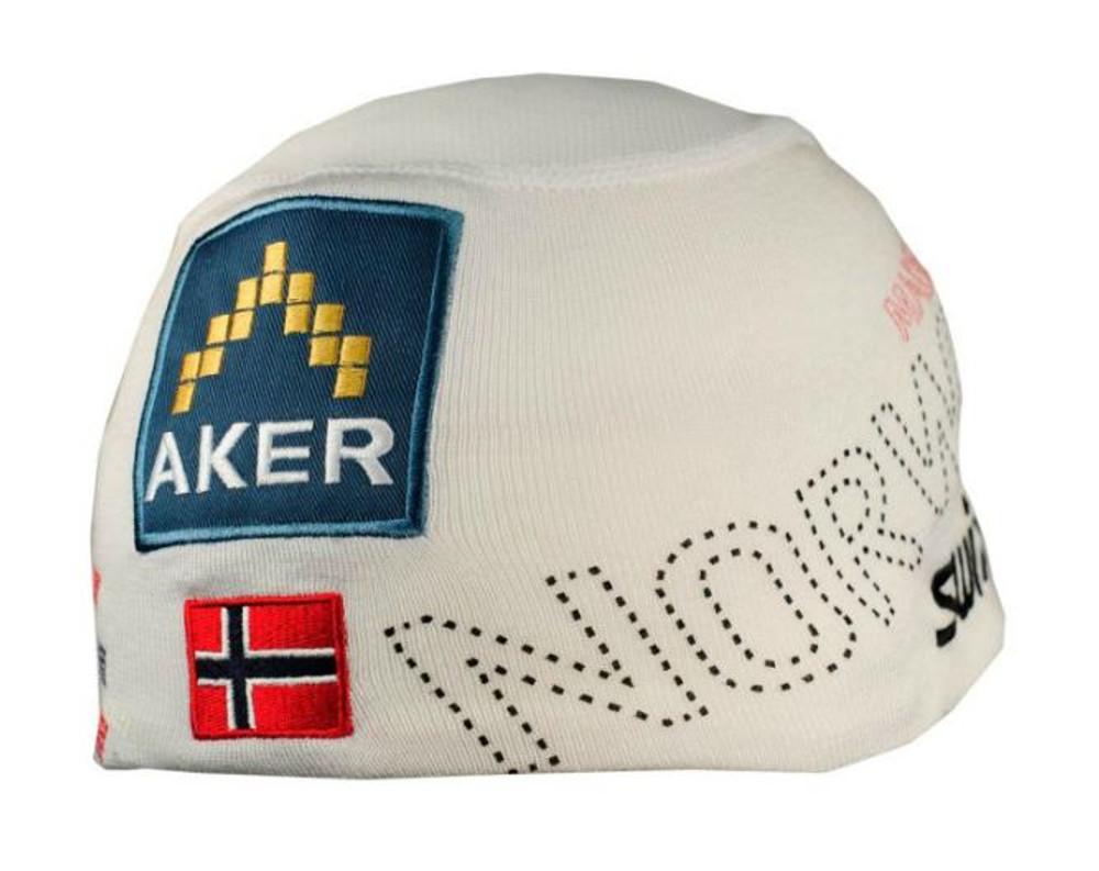 Swix LSV Aker Nordic Ski Hat