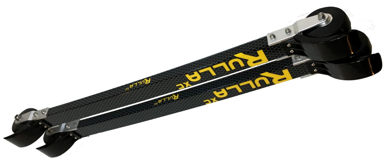 RullaXC - Low Price Fiberglass