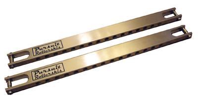Rollerski Frame Kit