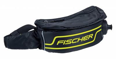 Fischer Drink Belt Professional