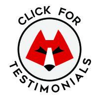 PROFOX RACING GEAR Testimonials and Reviews