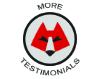 Race suit testimonial review