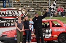 Race driver suit testimonial review