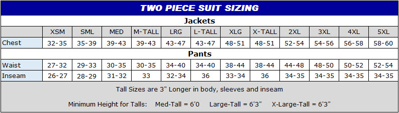 sizing-chart-2pc-race-suit-794x226.jpg