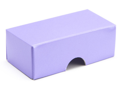 2 Choc Lid - Lilac - [LID ONLY]| MeridianSP