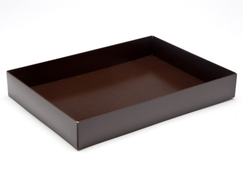 24 Choc Base - Chocolate Brown - [BASE ONLY] | MeridianSP