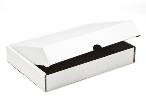 for 12 Choc Buffer Box Postal Outer - Corrugated Postal Gift Carton Ideal for use with our 12 Choc Buffer Boxes or Speciality Hinged Box occasions
