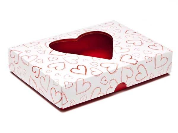 example-light-heart-window-gift-box-lid.jpg