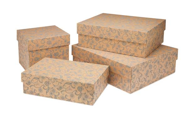 kraft-floral-general-purpose-gift-box-range.jpg