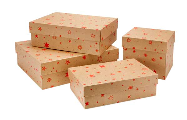 kraft-stars-general-purpose-gift-box-range.jpg