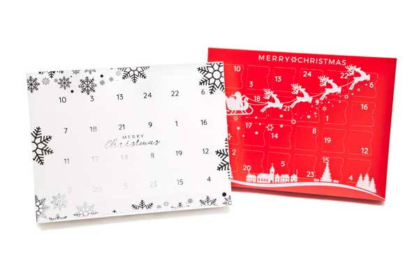 premium-light-advent-calendars1.jpg