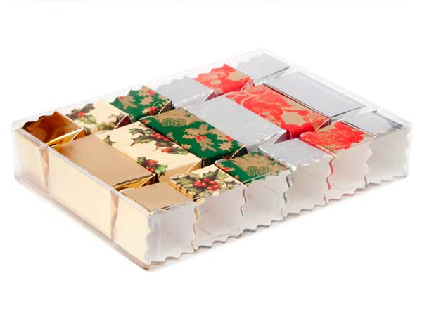 six-cracker-gift-box-multipack.jpg