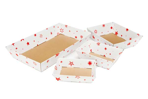 white-with-red-stars-hamper-gift-box-range.jpg