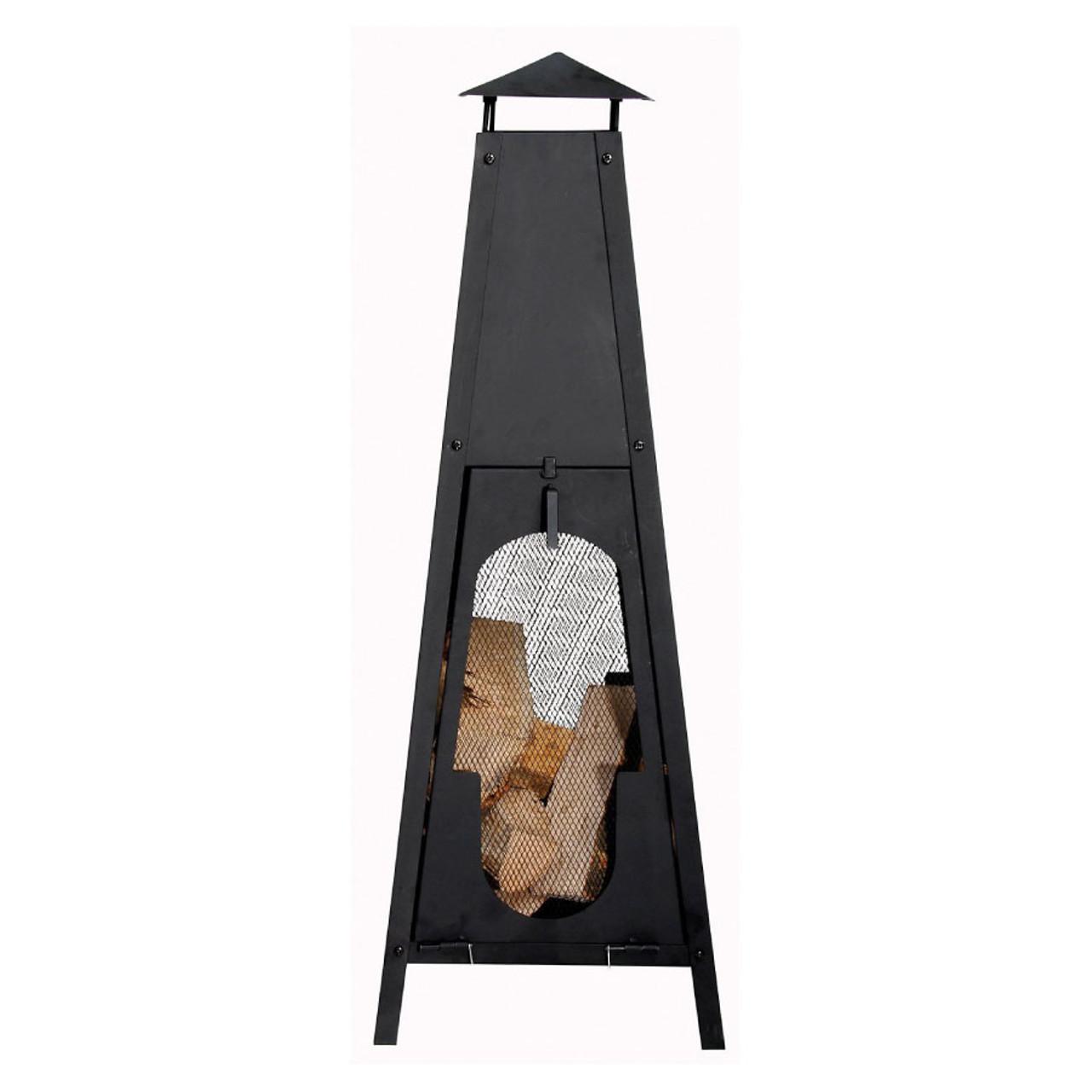 obelisk furniture. Obelisk Terrace Heater Furniture