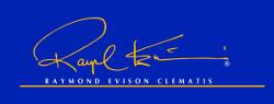 raymond-evison-logo.jpg