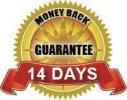 14-day-money-back.jpg