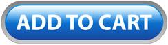 add-cart-button-2.jpg