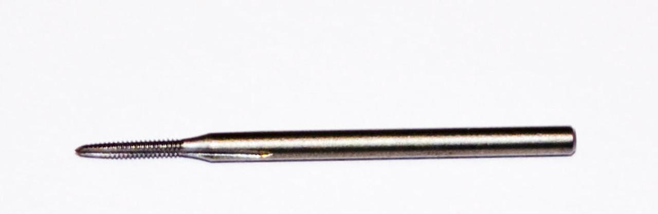M.6 & 0.60 UNM Roll Form Plug Tap HSS #2216