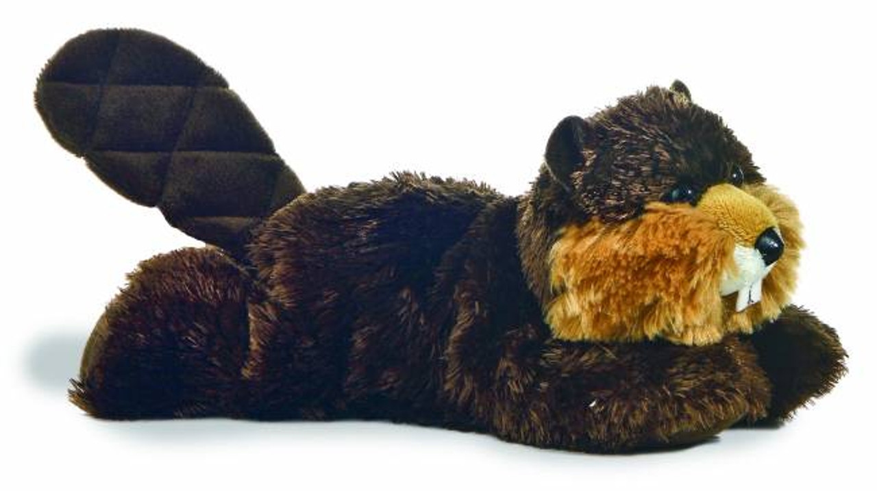 Wildlife decor and gifts