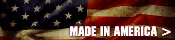 Shop Made in USA Decor