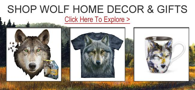 Shop Deer Gifts And Decor