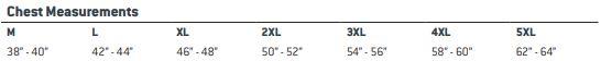 pyramex-rjr34-size-chart.jpg