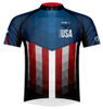 http://d3d71ba2asa5oz.cloudfront.net/82000016/images/primal-wear-american-patriot-back.jpg