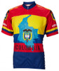 https://d3d71ba2asa5oz.cloudfront.net/82000016/images/colombia-cycling-jersey-bk.jpg