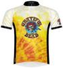 https://d3d71ba2asa5oz.cloudfront.net/82000016/images/grateful-dead-bertha-cycling-jersey-bk18.jpg