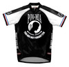 http://d3d71ba2asa5oz.cloudfront.net/82000016/images/primal-wear-pow-mia-cycling-jersey-bk600.jpg