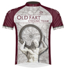 http://d3d71ba2asa5oz.cloudfront.net/82000016/images/old-fart-cycling-jersey-atlas-primal-wear-back.jpg