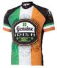 http://d3d71ba2asa5oz.cloudfront.net/82000016/images/world-jerseys-genuine-irish-cycling-jersey-bk14.jpg