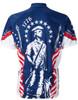 http://d3d71ba2asa5oz.cloudfront.net/82000016/images/world-jerseys-1776-cycling-jersey-bk.jpg