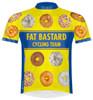 http://d3d71ba2asa5oz.cloudfront.net/82000016/images/fat-bastard-donuts-bicycle-jersey-yelbk-primal.jpg