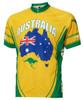 http://d3d71ba2asa5oz.cloudfront.net/82000016/images/world-jerseys-australia-cycling-jersey-back600.jpg