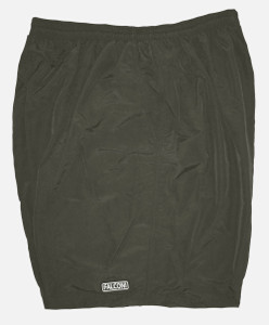 https://d3d71ba2asa5oz.cloudfront.net/82000016/images/falconi-baggy-cycling-shorts-moss19b.jpg