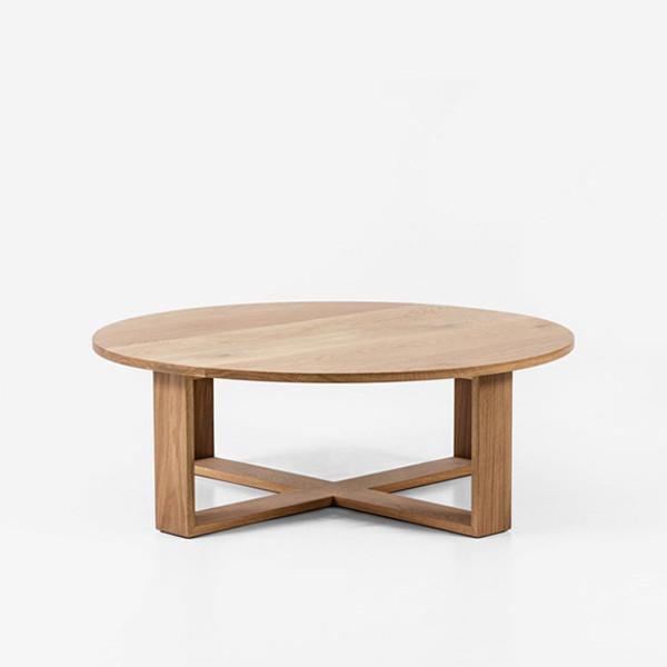 Kiss Cuddle Coffee Table